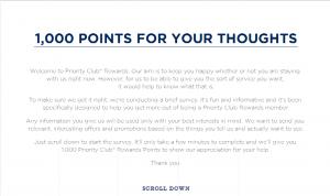 201302140_PriorityClub