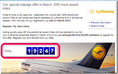 20130306a_Lufthansa2