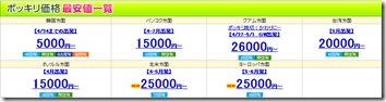 20130414a_Skygate03