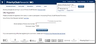 20140428a_PCR01