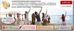 b20130501a_JAL03