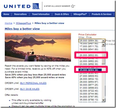 b20130524a_united01