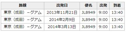20130913c_tabi