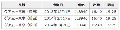 20130913d_tabi