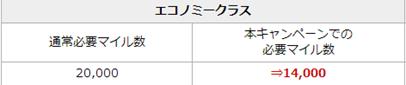 20130913e_tabi