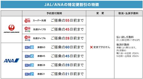 20131015a_tabi
