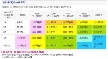20131029b_tabi