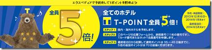 20131217b_tabi