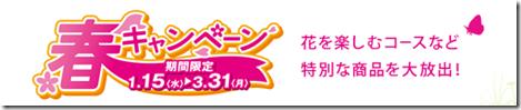 20130117a_tabi