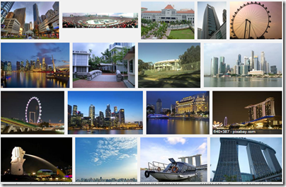 20140525a_Singapore01