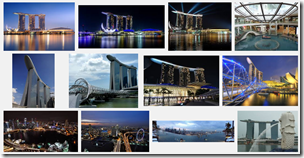 b20140518a_marina_bay_sands01