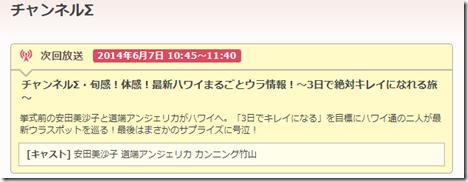 20140603b_tabi