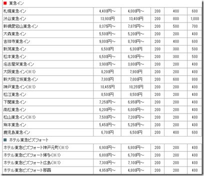 20140605c_tabi