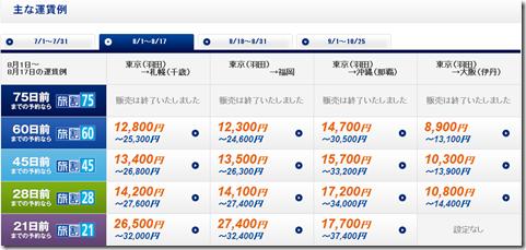 20140612b_tabi