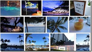 b20140607_hawaii02