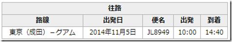20140821a_tabi
