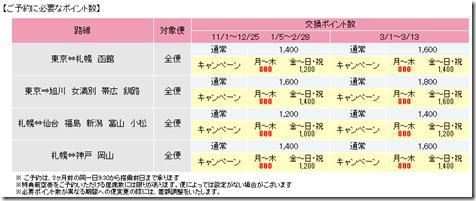 20140826b_tabi