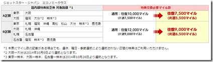 20140929b_tabi