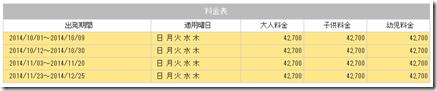 20141002c_tabi