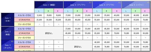 20141106d_tabi