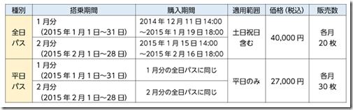 20141208c_tabi
