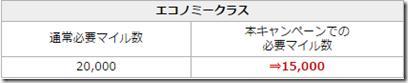20150413c_tabi